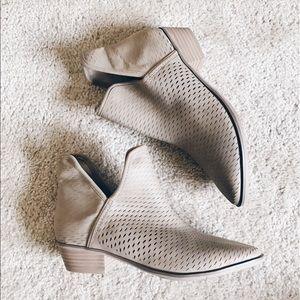Merona Boots